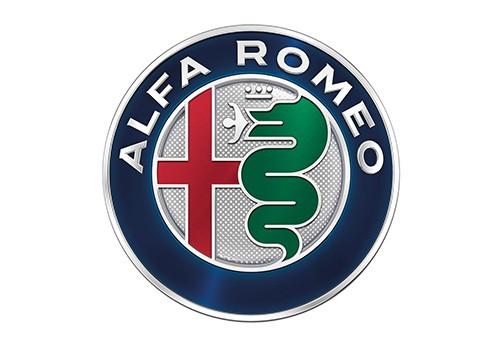 Alfo Romeo Özel Servisler