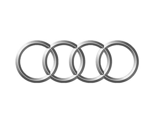 Audi Özel Servisler
