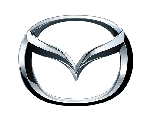Mazda Özel Servisler
