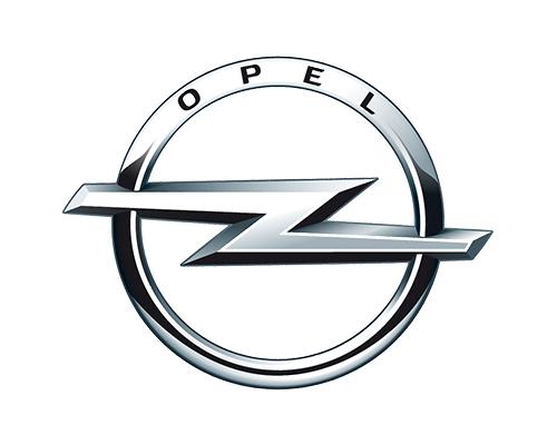 Opel Özel Servisler